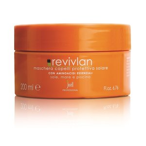 REVIVLAN Sun Protection Mask, 200 ml