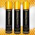 BraziliCious Honey Therapy Keratine 3 x 1000ml