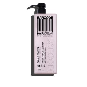 BARCODE Color Protect Conditioner, 750ml