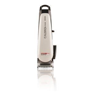 STHAUER CALIBRO LITHIUM - Professional hair clipper