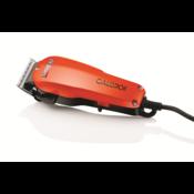 STHAUER Hair clipper Calibro Zero (Cover Change)