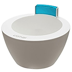 Comair Paint tray White / Blue