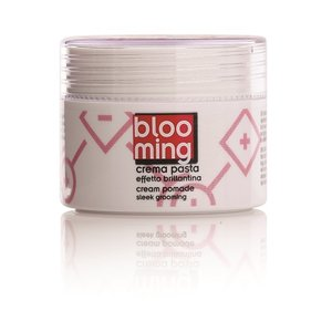 BLOOMING Cream Pomade, 100ml