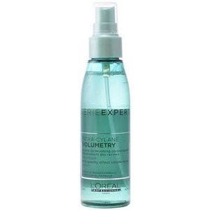 L'Oreal Series Expert Volumetry Volume spray, 125ml