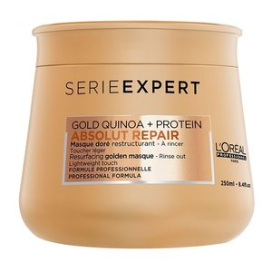L'Oreal Serie Expert Absolut Repair Masker, 250ml