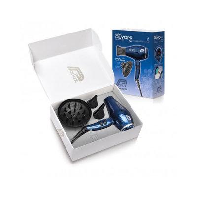 PARLUX ALYON SPRING Edition Blue + 3 Produit Cadeau