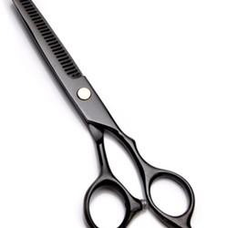 SCISSORS / KNIVES