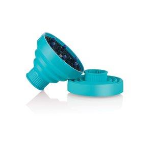 PRO HAIRCARE Universal Diffuser in Silicone - BLUE