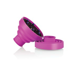 PRO HAIRCARE Universal Diffuser in Silicone - PINK