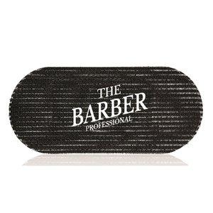 XANITALIA Barbier Hair Clip