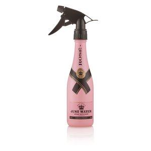HBT Waterspuit Champagne Pink Spray, 200ml