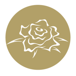 GOLDEN ROSE COLOR PROTECTION