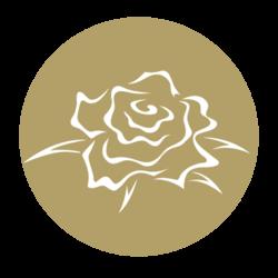 GOLDEN ROSE KLEURBESCHERMING
