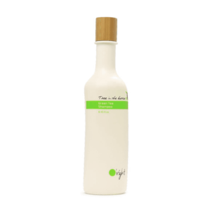 O´Right Green Tea Shampoo 250ml - Tree In A Bottle