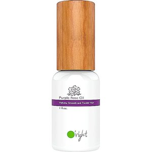 O´Right Purple Rose Smoothing Oil, 30ml