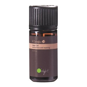 O´Right Recoffee Hair Oil, 10ml