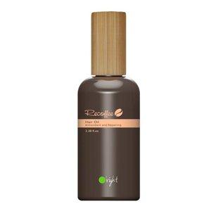 O´Right Recoffee Hair Oil, 100ml