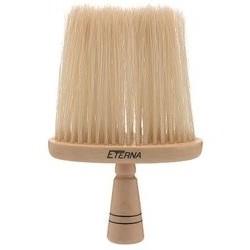 Neck brushes