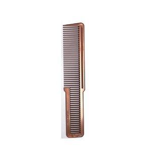 Wahl Hair Clipper Comb BRONZE