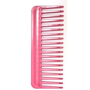 HBT Straightening comb PINK