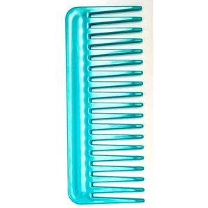 HBT Style comb BLUE
