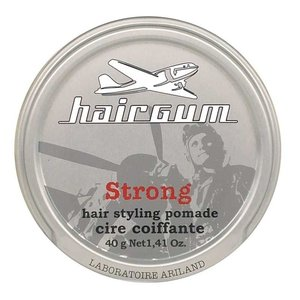 Hairgum Legend Hairgum Strong, 40gr