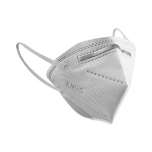 5 X mondmasker model KN95-A
