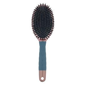 AZUROSE Ceramic Brush, BOAR