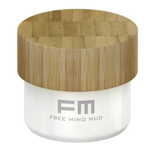 O´Right Free Mind Mud 100ml