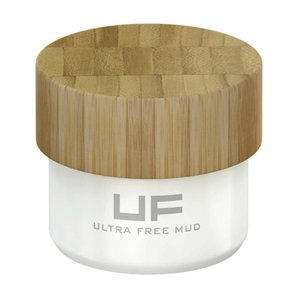 O´Right Ultra Free Mud 50ml