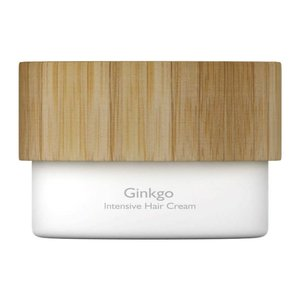 O´Right Ginkgo Intensive Hair Cream 100ml