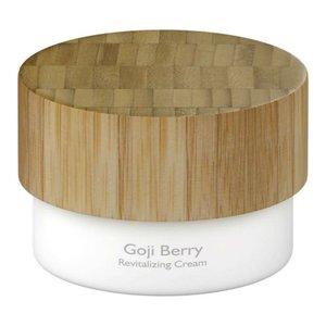 O´Right Goji Berry Revitalizing Cream 100ml