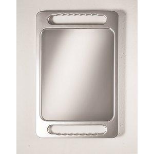 HBT Hand Spiegel 40 x 25,70H