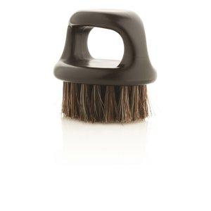 HBT ERGO Natural Bristle Fade Brush