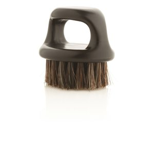 HBT ERGO Naturel Bristle Fade Brush