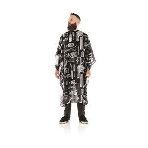 HBT Hooded Coat - NEW YORK
