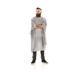 HBT Hooded coat - CUSTOM