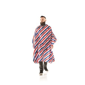 HBT Hooded Coat - LONG ISLAND