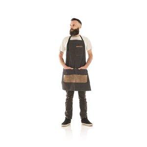 HBT Barber apron - JACK