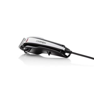 STHAUER CALIBRO 50 Precision Hair Clipper