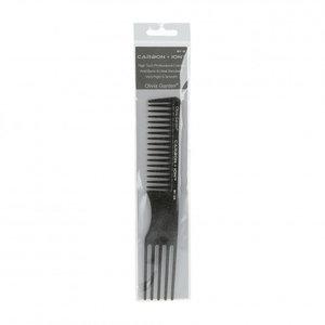 HBT OUTLET - OLIVIA GARDEN Fork Comb ST-3