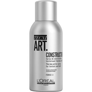 L'Oreal Tecni art Constructor, 150 ml