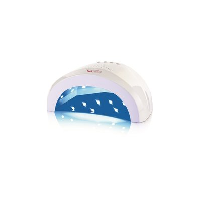 Pro Nailsystem 48 LED SUN Power -48w