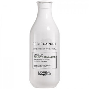 L'Oreal Serie Expert Density advanced Shampoo, 300ml