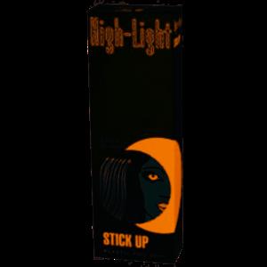 Sibel High-Light Stick Up 200st 30x9cm