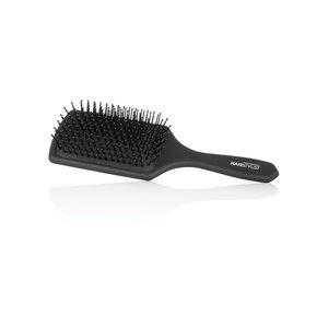 HAIRBRUSHES Paddle Large Detangling Brush