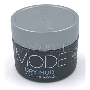 Affinage Dry Mud, 75ml