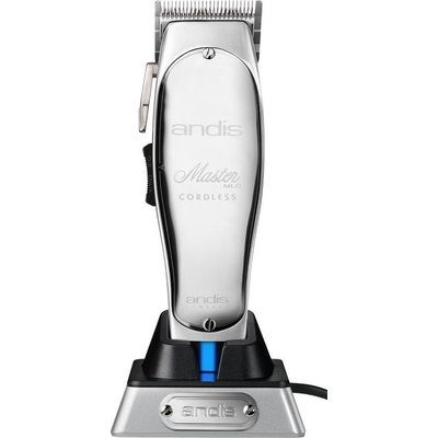 Andis Master Cordless Hair Clipper