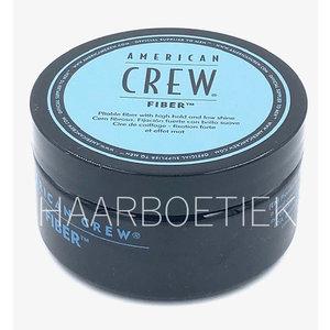 American Crew Fiber, 85gr