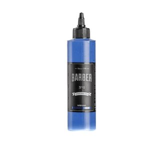 BARBER Squeeze Bottle Shaving Gel NR.2 - 250ml